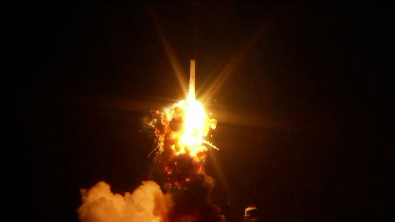20141028-Antares-Explosion-for-story