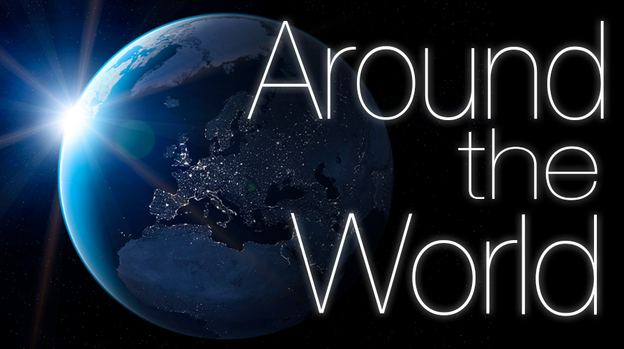 Around_the_World