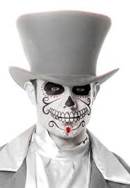Day_of_the_deaD_guy