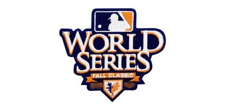 world-series-champ-odds-2013