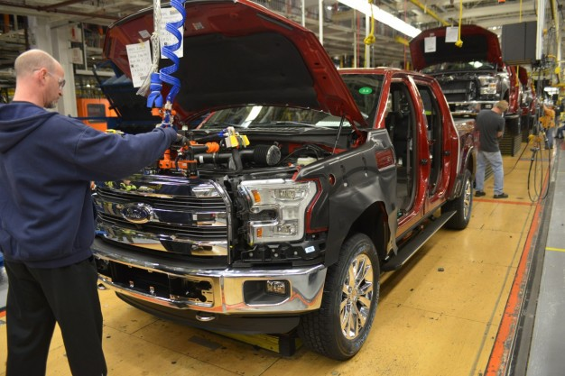 2015-Ford-F-150-Rouge-Plant-Dearborn-626×417