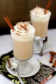 white_hot_chocolate