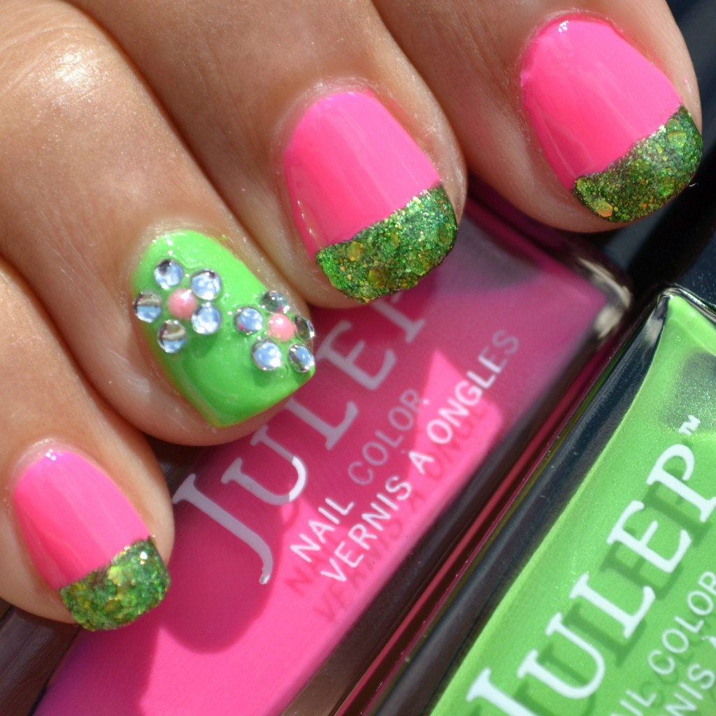 Apple blossom nails pioneer pride since 2003 apple blossom nails prinsesfo Gallery