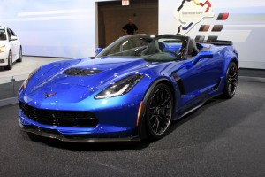 2015-chevrolet-corvette-z06-convertible-2014-new-york-auto-show_100464555_l