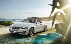 BMW_4series_convertible_wallpaper_1900x1200_04