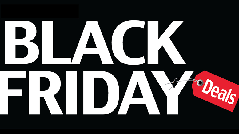 """7 """"Dos"""" and """"Don'ts"""" for Black Friday"""