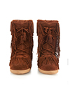 aquazzura-tan-boho-karlie-suede-apres-ski-boots-brown-product-1-512495064-normal