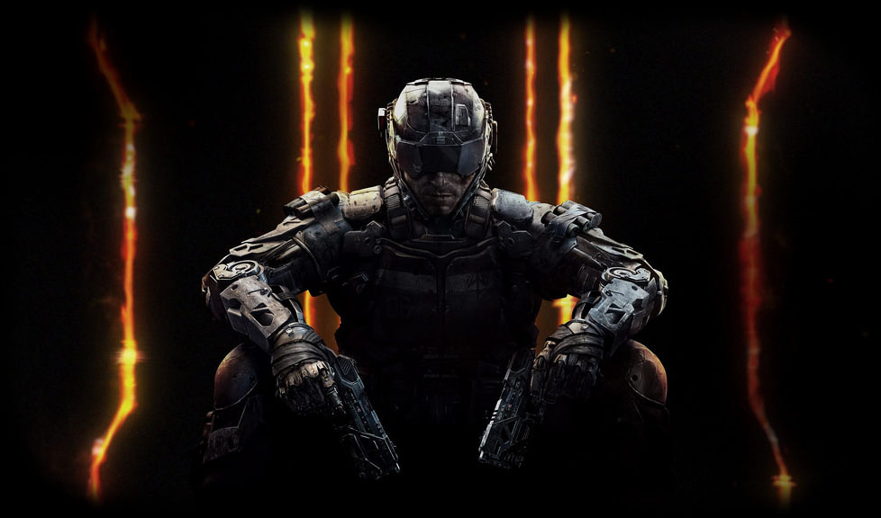 bo3 feature