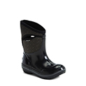 bogs-women-s-plimsoll-herringbone-mid-high-waterproof-snow-boot-1
