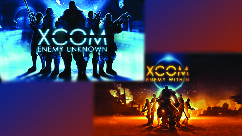 X-Com: Enemy Unknown Review