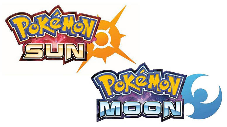 Pokemon: Sun and Moon – Which Starter would you choose?