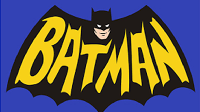 What's Your Favorite Batman Movie?