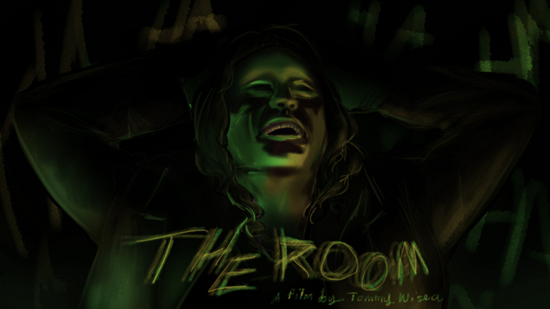The Room (2003) Review