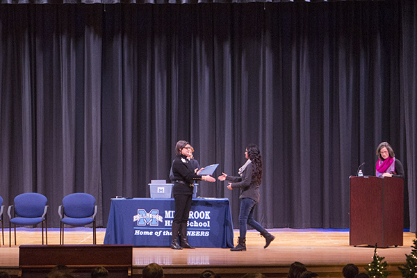 Spirit-awards-girl-receiving